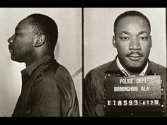 How the Government Lies to Us: CIA and FBI Disinformation - MLK Conspira...