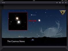 After an absence of roughly 2000 years the Star of Bethlehem may soon be making a return to our night skies on June 30, 2015. Closest Visible Conjunction Of Venus & Jupiter In 2000 Years On June 30,...