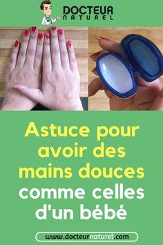 Comment rendre vos mains douces en 5 minutes seulement#main#douce#astuce#beauté#remede Skincare, Hair Beauty, Face, Soft Hands, Natural Beauty Tips, Beauty Recipe, Skincare Routine, Skins Uk, The Face