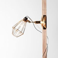 Kyouei design / reconstruction lamp
