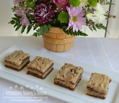 This recipe for Peanut Butter Chocolate Texas Sheet Cake is a combination of 2 cakes and 2 frostings to satisfy any peanut butter-chocolate lovers dream. Peanut Butter Sheet Cake, Peanut Butter Icing, Peanut Butter Recipes, Chocolate Peanut Butter, Chocolate Desserts, Chocolate Lovers, Cake Frosting Recipe, Frosting Recipes, Just Desserts