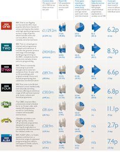 bbcexec-performance-66-service-2.jpg