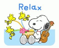 The perfect Snoopy Woodstock Love Animated GIF for your conversation. Discover and Share the best GIFs on Tenor.