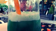 https://flic.kr/p/w9ihTx | Cooling | © 2015 RESilU | Please don't use this image without my explicit  permission. || •  FreiRaum - My Blog || • Photostream - Fluidr ||  • My most interesting - FlickeFlu     #food  #drink  #summer