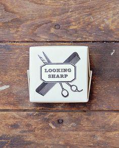 soaps, secret stuff, sharp, apothecari soap, men stuff, bar soap, rad design, apothecari bar, barbers