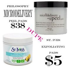 Philosophy-Microdelivery-Pads-Dupe