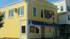 12 Best Round Town Images Orono Maine Rounding Bangor