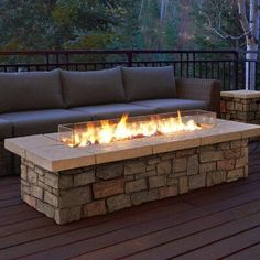 The Real Flame Sedona Fire Table makes a sensational place around white to gather your new patio furniture set. This rectangular fire table unit comes. Propane Fire Pit Table, Wood Fire Pit, Fire Table, Stone Fire Pits, Backyard Patio Designs, Pergola Patio, Backyard Landscaping, Patio Gas, Backyard Ideas