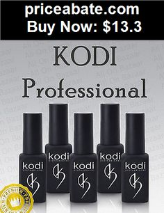 nails: Kodi - Gel LED/UV Ultrabond / Rubber Base / Rubber Top / Nail fresher / Tips off - BUY IT NOW ONLY $13.3