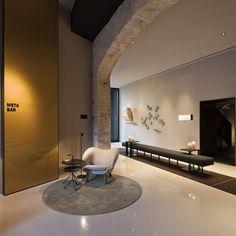 photo 6-caro_hotel-valencia-bodas_zpsda6439fb.jpg