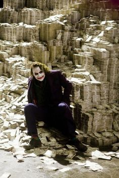 The Joker in 50 pics   Moviepilot: New Stories for Upcoming Movies