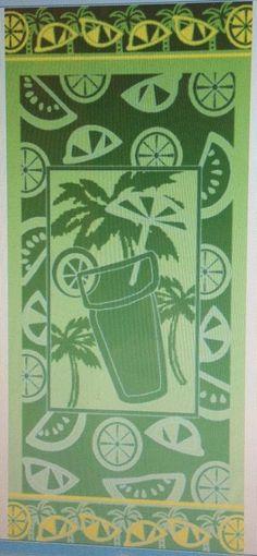 28 Best Beach Towels images   Egyptian cotton, Oversized beach ... 2c2de0f5d56