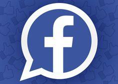 Síguenos en facebook www.facebook.com/enobra.ms/ https://www.facebook.com/enobra.materiales