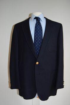 Mens Sport Coat, Sport Coats, Mens Fashion Blazer, Navy Blue Blazer, Preppy, Flannel, Blazers, Suit Jacket, Suits