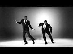 """Friday (May,4) Slow Club """"Two Cousins"""" (amazing video...amazing charleston dance for a friday...)"""