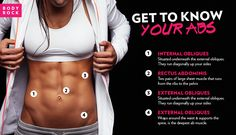 BodyRock: Get in the best shape of your life at home for free