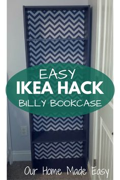 1000 images about diy wood furniture on pinterest for Billy schuhregal
