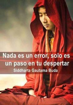 Buddha and Buddhist Quotes: January 2013 Jiu Jitsu Frases, Buddhist Quotes, Quotes En Espanol, Something To Remember, Spiritual Messages, Yoga, Osho, Powerful Words, Cool Words