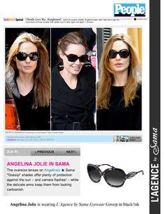 7da1eae6cd284 ngelina Jolie is wearing L Agence