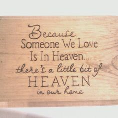 Quotes About Losing A Loved One - Pics and Quotes