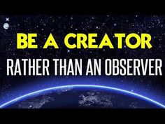 Abraham Hicks-The secret to always have the highest vibration - YouTube
