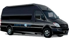 North Point Transportation offer you excellent  car service in Atlanta for corporate and VIP transportation. So, visit our website for more info.