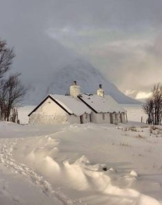 Winter Landscape Photography Wonderland Beautiful 15 Ideas For 2019 Winter Szenen, Winter Love, Winter Magic, Winter Tips, Winter White, Beautiful World, Beautiful Places, Landscape Photography, Nature Photography