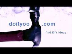 doityoo.com