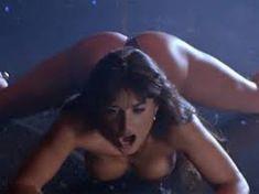 Demi moore tits movie