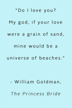 Cute Love Quotes from books Love is one the most important and powerful thing in this world that keeps us together, lets cherish love and friendship with these famous love quotes and sayings Love Quotes From Literature, Literary Love Quotes, Great Love Quotes, Best Quotes From Books, Me Quotes, Beauty Quotes, Classic Book Quotes, Beautiful Quotes From Books, Movie Love Quotes