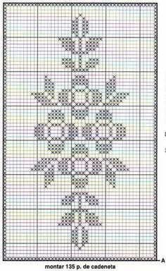 ru (doesn't look like patterns are included): liveinternet.ru (doesn't look like patterns are included): Tiny Cross Stitch, Cross Stitch Bookmarks, Cross Stitch Borders, Cross Stitch Samplers, Cross Stitch Flowers, Cross Stitch Designs, Cross Stitch Embroidery, Cross Stitch Patterns, Filet Crochet