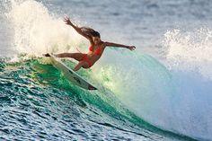 Roxy Surf, Surfer Magazine, Blue Diamonds, Blue Crush, Surfer Girls, Sun And Water, Surf City, Fitness Brand, Surf Board