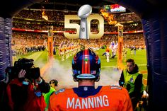 2015 Denver Broncos Unfinished Business (Tribute) - YouTube
