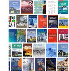 civil engineering  Download Civil Engineering Software and Tutorials such as ETABS 2016, SAP2000 v19, CSI SAFE 2016, MidasGen, Midas Civil, SCIA Engineer, CYPE https://www.civilax.com/