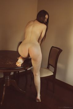 Beautiful artistic nude : Photo