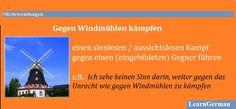https://www.facebook.com/WeltderSprache