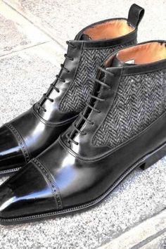 80c3b4c3f81b 79 Best Shoe images in 2018 | Man fashion, Dress Shoes, Male shoes