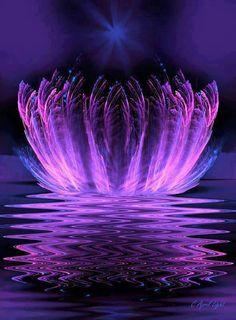ARCÁNGEL ZADKIEL canalizado por Natalie Glasson EL PODER DE LA PALABRA Marzo 25 de 2013  Amor, Paz, Transformación y Verdad, son las vibraciones que Yo manifiesto con mi presencia Angélica para …
