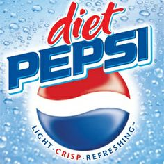 Pepsi cola announced last week that it would start removing the fake sweetener aspartame from its diet sodas. Drinks Logo, Fun Drinks, Yummy Drinks, Beverages, Chronic Renal Failure Diet, Renal Diet, Pepsi Logo, Diet Pepsi, Soda Drink