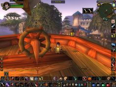 Collection galleries world map app garden camera finder flickr blog collection galleries world map app garden camera finder flickr blog some of the best world of warcraft alliance pics gumiabroncs Images