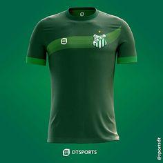 a752609fb4b23 Camisa do Uberlândia Esporte Clube de Uberlândia-MG