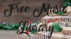 Royalty Free Music  | Left Alone - Brucella #freemusic #nocopyright