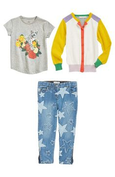 c35f53a83 19 Best Kohls images | Toddler girls, Baby clothes girl, Graphic t ...
