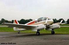 Fly Crew Openings: Jobs openings in Aviation Industry : Aviation Industry, Job Opening, Aircraft, Industrial, Projects, Log Projects, Aviation, Plane, Airplanes