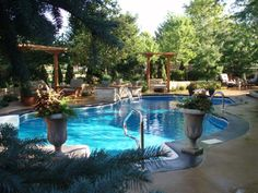 1000 images about hydra pools on pinterest pool kits swimming pools and pools for Late night swimming pools london