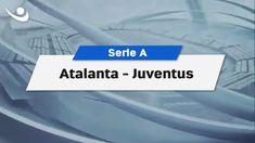 Atalanta, Juventus, Match, Мaç, Italy, Serie A, Football, Futbol, Tempobet