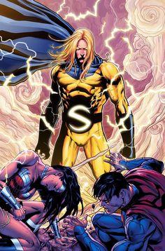 Dc Comics Vs Marvel, Marvel Villains, Marvel Heroes, Marvel Characters, Univers Marvel, Univers Dc, Avengers Universe, Comics Universe, Spiderman