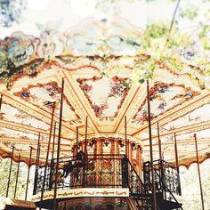 Breathtakingly Beautiful ~ via A White Carousel