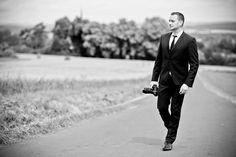 Dennis Jagusiak Hochzeitsfotograf
