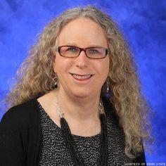Trans Woman Confirmed As Pennsylvania Physician General | Advocate.com
